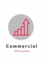 Commercial EPC - www.commercialepcscotland.com