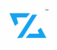 Zoptal Solutions Pvt Ltd - www.zoptal.com