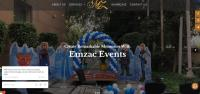 Emzac Events - www.emzacevents.com/services/promotional-events/