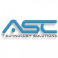 ASC Technology Solutions Pvt. Ltd. - www.asctechno.com
