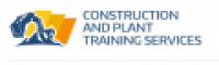 Construction and Plant Training Services Ltd - www.cpcs-training-courses.co.uk
