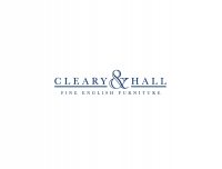 Cleary & Hall - www.clearyandhall.co.uk