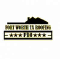 Fort Worth Tx Roofing Pro - www.fortworthtxroofingpro.com