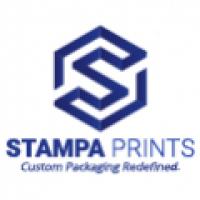 Stampaprints.com - www.stampaprints.com