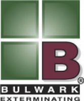 Bulwark Exterminating - www.bulwarkpestcontrol.com