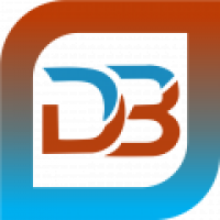 DigiBask - www.digibask.com