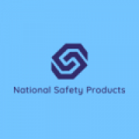National Safety Products - www.nationalsafetyproducts.com.au