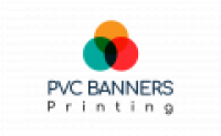 PVC Banners Printing - www.pvcbannersprinting.co.uk