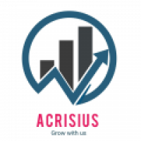 Acrisius Consulting Ltd - www.acrisiusconsulting.com