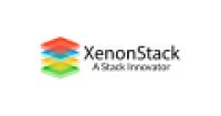 XenonStack - www.xenonstack.com
