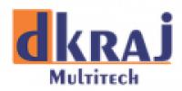 dkraj Multitech - www.dkraj.com