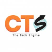 Chawtech Solutions Pvt. Ltd. - www.chawtechsolutions.com