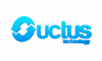 Ouctus Technology - www.ouctus.com