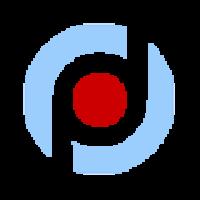 PCDOTS Software - www.pcdots.com