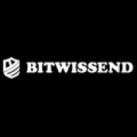 Bitwissend Technologies - www.bitwissend.com