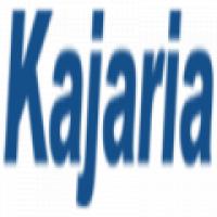 Kajaria Ceramics - www.kajariaceramics.com