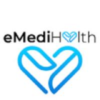 eMediHealth - www.emedihealth.com