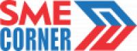 SMEcorner Finance - www.smecorner.com