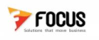 Focus Softnet USA - www.focussoftnet.us
