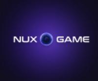 NuxGame - www.nuxgame.com