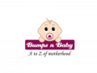 BumpsnBaby - www.bumpsnbaby.com