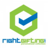 Right Gifting Solutions - www.rightgifting.com
