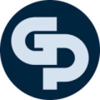 GlobalPatron - www.globalpatron.com