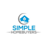 Simple Homebuyers - www.simplehomebuyers.com