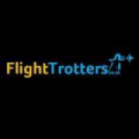 FlightTrotters - www.flighttrotters.co.uk