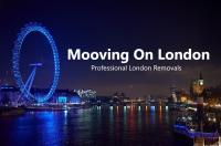 Mooving On London - moovingon.co.uk