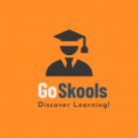 GoSkools - www.goskools.com