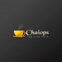 Chaiops - www.chaiops.com