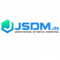 Jaipur School Of Digital Marketing - www.jsdm.in