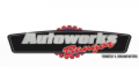 Autoworks Bangor - www.autoworksbangor.co.uk