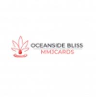 OceanSide Bliss MMJ Card - www.oceansideblissmmjcards.com