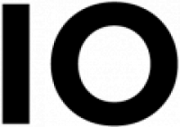 Interacto Inc - www.interacto.global