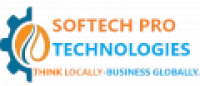 Website designing & Development Company IN Delhi/NCR, India - Softech Pro Technologies - www.softechpro.in