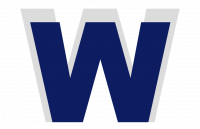 Wash Tech www.washtech.co.uk