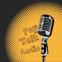 Pep Talk Radio - www.peptalkradio.com