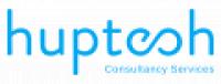 Huptech Consultancy Services - www.huptechconsultancy.com