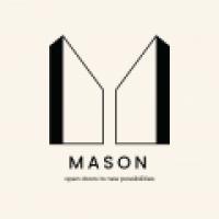 Mason uPVC Windows and Doors - www.masonupvc.com