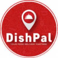 Dishpal Restaurant Services Corp - www.dishpal.com/home