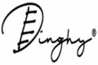 Dinghy Exclusives - www.dinghyexclusives.com