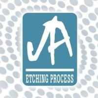 Jai Ambay Etching Process - www.jaiambayetchingprocess.com