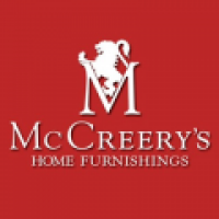 McCreery's Home Furnishings - www.mccreerys.com