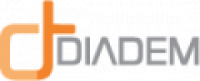 Diadem Technologies Pvt Ltd - www.diadem.in