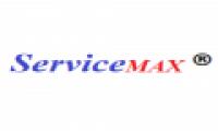 Service India - www.servicemaxindia.com