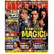 Merlin Magazine