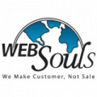 WebSouls Web Hosting - www.websouls.com