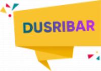 Dusribar - www.dusribar.com